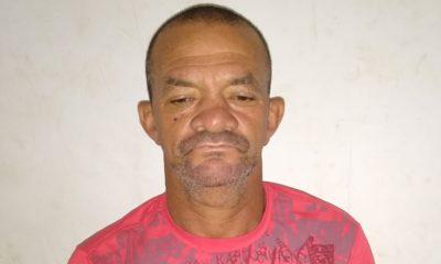 Resultado de imagem para Suspeito de matar mulher e ferir dois em Salvador é preso tentando fugir para interior