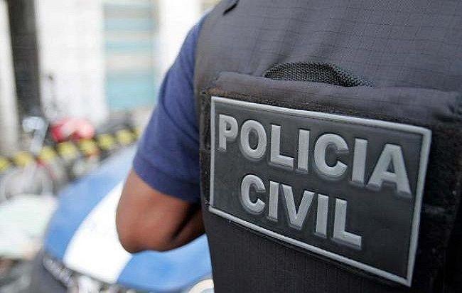 Guardiões de SAJ apreende drogas e carro – AmargosaNews